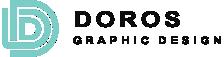 doros graphics design
